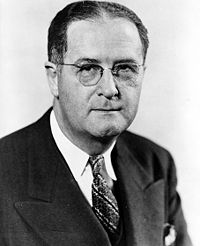 Clinton P. Anderson - Secretary of Agriculture.jpg