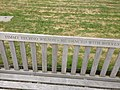 Close-up of the inscription (OpenBenches 7890).jpg