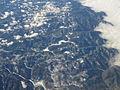 Cloudcroft, New Mexico (16074021888).jpg