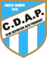 Club Deportivo Alto Paraguay.png