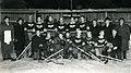Club de hockey les Aigles d'Alma (Québec).jpg