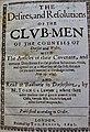 Clubmen Declaration.jpg