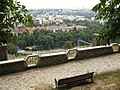 Cluj - panoramio (1).jpg
