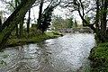 Clun Bridge - geograph.org.uk - 1594412.jpg