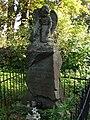 Cmentarz Prawosławny w Suwałkach (60).JPG