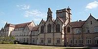 Cmglee Fulbourn Victoria House.jpg