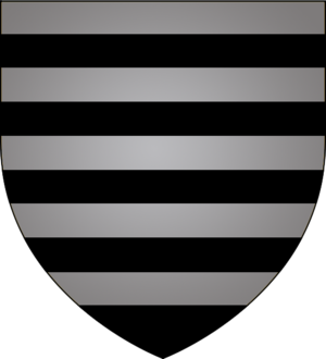 Bissen - Image: Coat of arms bissen luxbrg