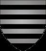 Coat of arms bissen luxbrg.png