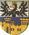 Coat of arms de-be koenigsstadt.png