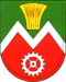 Coat of arms de-be marzahn 1979.png