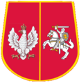 Coat of arms of Central Lithuania.png