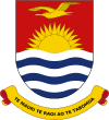 Coat of arms of Kiribati.svg