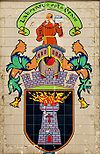 Coatbridge coat arms.jpg