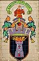 Coatbridge coat arms.jpg