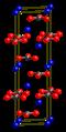 Cobalt(II)-carbonate-unit-cell-1986-CM-3D-balls.png