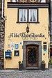 Cochem, Alte Thorschenke -- 2018 -- 0002.jpg
