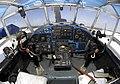Cockpit An-2 (3354572456).jpg