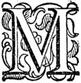 Cocodette-Lettrine-M.png