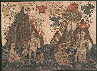 Códice Casanatense - Image: Codice Casanatense Muscat Bathing Scene