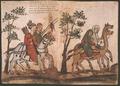 Codice Casanatense Rajputs.png