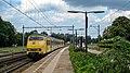Coevorden NS Mat 64 962 stoptrein Emmen-Zwolle (49784441061).jpg