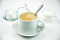 Coffee with cream and sugar - Evan Swigart.jpg
