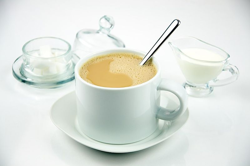 File:Coffee with cream and sugar - Evan Swigart.jpg