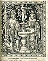 Coffre de Mariage de Phillippe III-detail (13564083915).jpg