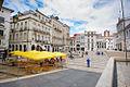 Coimbra (6088944958).jpg