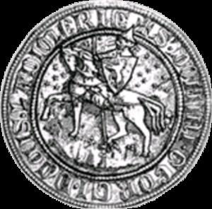 Bolesław-Jerzy II - Coin.