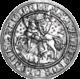 Coins of Boleslaw-Yuri II of Galicia.png