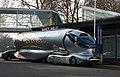 Colani Truck vor der Nancy Halle.jpg