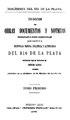 Colección de obras, documentos y noticias inéditas o pocos conocidas - A. Lamas (tomo 1).pdf