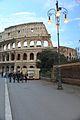 Coliseo 2013 018.jpg