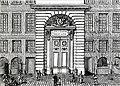 Collège Louis-le-Grand vers 1789.jpg