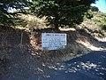 Coll de Banyuls 2011 26.jpg