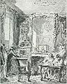Collection des Goncourt; dessins, aquarelles et pastels du 18e siècle (1897) (14764450914).jpg