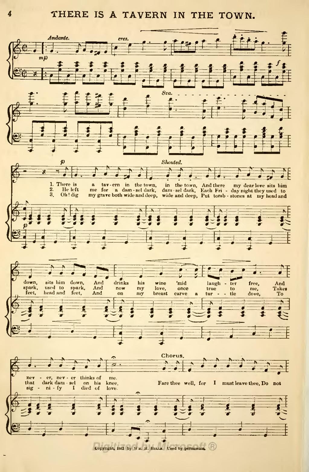Page:College Songs (Waite, 1887) djvu/10 - Wikisource, the