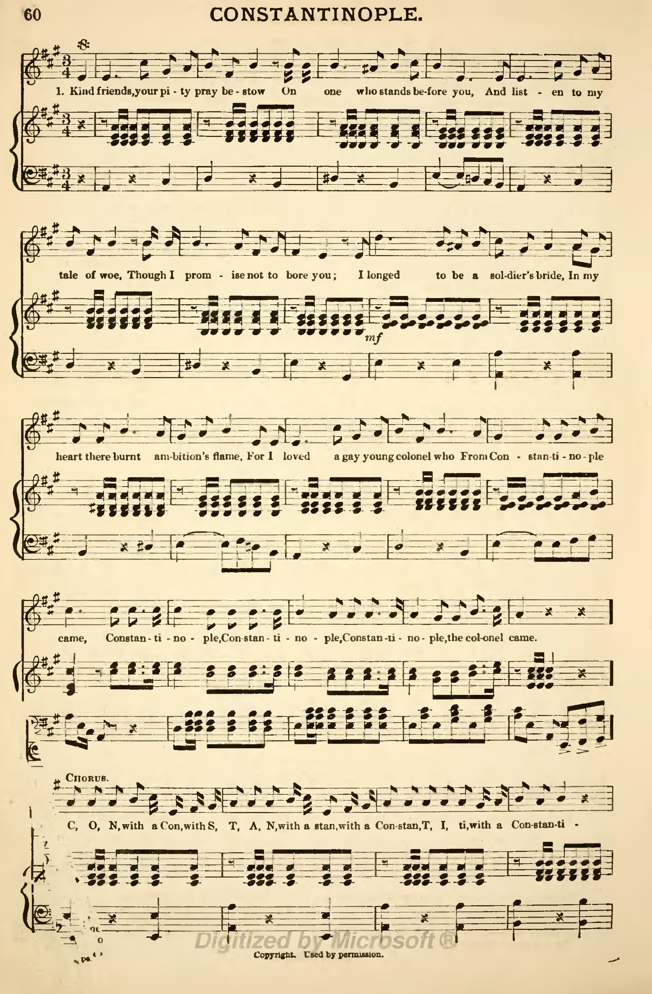 Page:College Songs (Waite, 1887) djvu/66 - Wikisource, the