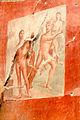 Collegio degli Augustali (Herculaneum) 06.jpg