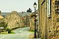 Colleville-sur-mer.jpg