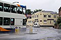 Collingwood Public House - geograph.org.uk - 481460.jpg