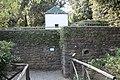 Collodi, Parco di Pinocchio, la casa della fata 01.jpg