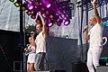 ColognePride 2019-Samstag-Hauptbühne-1850-KEiiNO-8192.jpg