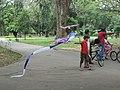 Colombo Sri Lanka (221) (27655907004).jpg