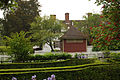 Colonial Williamsburg (2463634001).jpg