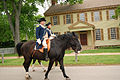 Colonial Williamsburg (2464449550).jpg