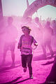 Color Run Paris 2015-101.jpg