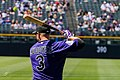 Colorado Rockies (23777694453).jpg