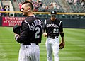 Colorado Rockies (24036819519).jpg